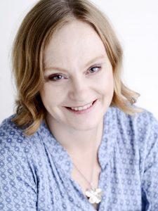 Inge Lise terapi og selvudvikling