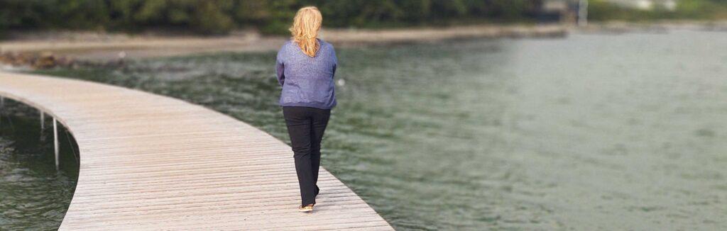 inge lise hamilton terapi og selvudvikling aarhus